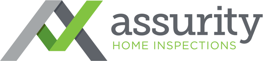 Assurity Home Inspections